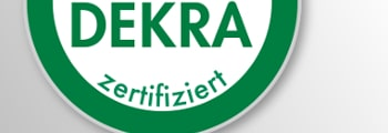 2017 | ISO 9001 AND 14001 CERTIFICATION