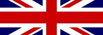 2015 | PFALZSOLAR ENTERED THE BRITISH PV MARKET