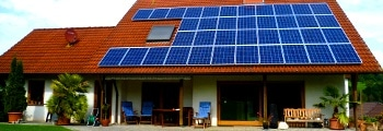 2014 | PFALZSOLAR EXPANDS INTO THE RESIDENTIAL PV SEGMENT